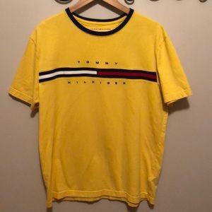 Tommy Hilfiger Shirt NWT